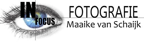 In Focus Fotografie