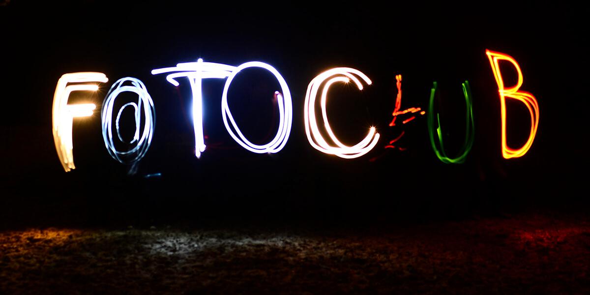 fotoclub Infocus Fotografie
